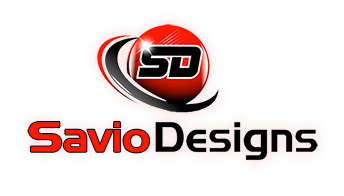 Savio Designs: Web Development for Small Businesses, Non-Profits, and Entrepeneurs!